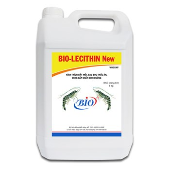 BIO-LECITHIN New ®